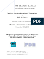 Memoire_FTTH_-_Simon_Descarpentries_-_M2_AE_EPU_2007-2008_-_IAE_Tours.pdf