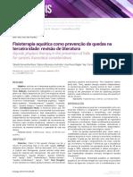 Fisioterapia aquatica.pdf