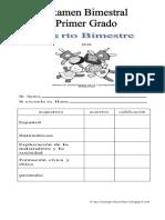 examen1gradocuartosemestre-100427225607-phpapp02ññ