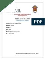 HISTORIA DE LA BASE DE DATOS.docx