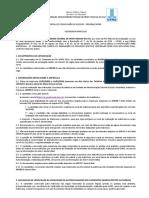 edital_prograd_2020_43