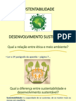 3-Sustentabilidade(2)
