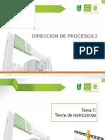 7-Teoría de Restricciones .pdf