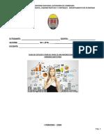 Guia de Estudio para l Parcial_ I_PAC_2020_Microeconomía