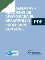 Herramientas-y-Recursos-de-Apoyo-para-el-Desarrollo-de-la-Profesion-Contable.pdf
