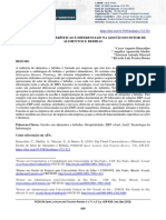 321-1502-4-PB.pdf
