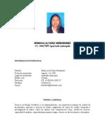 HOJA DE VIDA MONICA DIAZ.doc