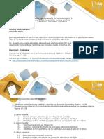 Formato -Paso 1 de Ejercicio  1-2- 16-04 (1)