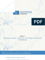 slides-aula-7.pdf