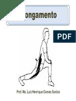 Aula 4 - Alongamento [Modo de Compatibilidade].pdf