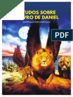 Estudo Daniel