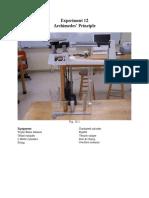 buoyancy force lab.pdf