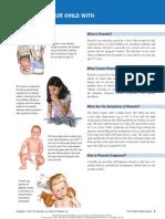 Roseola-Sixth-Disease-Ferri-Netter-Patient-Education-English