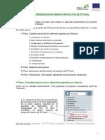 manual_seneca_presentacion_2016