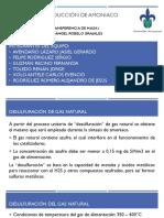 presentacion desulfuracion (1) (2).pptx