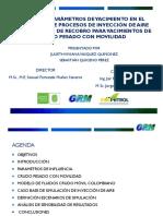 CS-2014-TP-08-PT-Sustentación