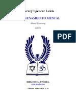 Spencer Lewis - Envenenamiento Mental(2)