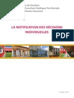 notification_decisions_individuelles.pdf