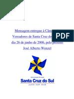 História de Santa Cruz do Sul.pdf