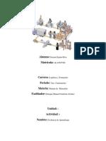 LMMA-U1-EA-1115.pdf