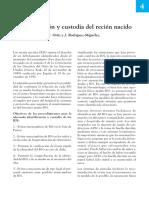4.identificacion y custodia del recien nacido.pdf