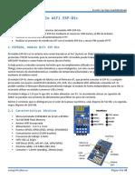 P00 Modulo ESP01 PIR IFTTT .pdf