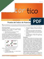 CALCULO_Prueba_del_Indice_de_Polaridad (1).pdf
