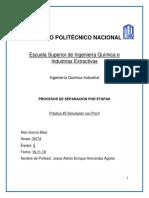 Práctica 5 Destilación.docx