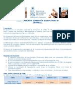 curso tecnicas de confeccion de ropa de trabajo pdf (1)