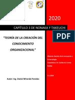 CAP 3 N Y T.pdf