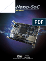 DE0-Nano-SoC_My_First_HPS-Fpga.pdf
