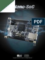 DE0-Nano-SoC_User_manual.pdf