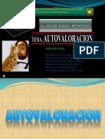 AUTOVALORACION.pptx