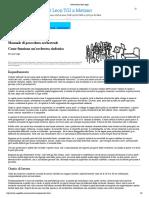 orchestra.pdf