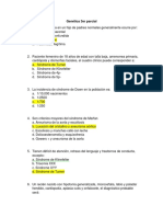 la mera buena genetica (2).pdf