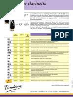 Vandoren becchi caratteristiche.pdf