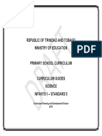 5-CURRICULUM-GUIDES-SCIENCE (1).pdf