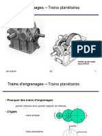 003cours train planetaire.pdf