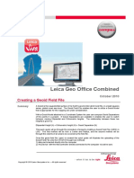 Creating_Geoid_Field_File_in_LGO-1