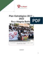 PLAN ESTRATEGICO FyA 2017-2022.docx