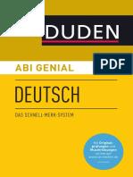 [Duden_Redaktion]_Duden._Abi_genial_Deutsch(z-lib.org)