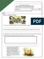 363673073-AVALIACAO-DE-HISTORIA- Colonização do Brasil