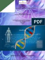 GENETICA Y COMPORTAMIENTO ACTIVIDAD 7.ppt.pptx