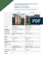 2019_07_14_Informe_ejecutivo_profesional_ ARABELLA_CEYLAN_34