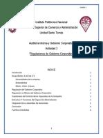 S1A2_Regulación de gobierno corporativo