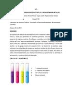 informe reacciones de alcoholes.docx