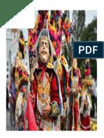 bailes tradicionales de Guatemala.docx