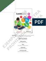 Lectopolis_K.pdf