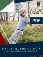 Manual de convivencia CMCR 2020.pptx.pdf