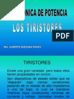 1.5 TIRISTORES 1.ppt